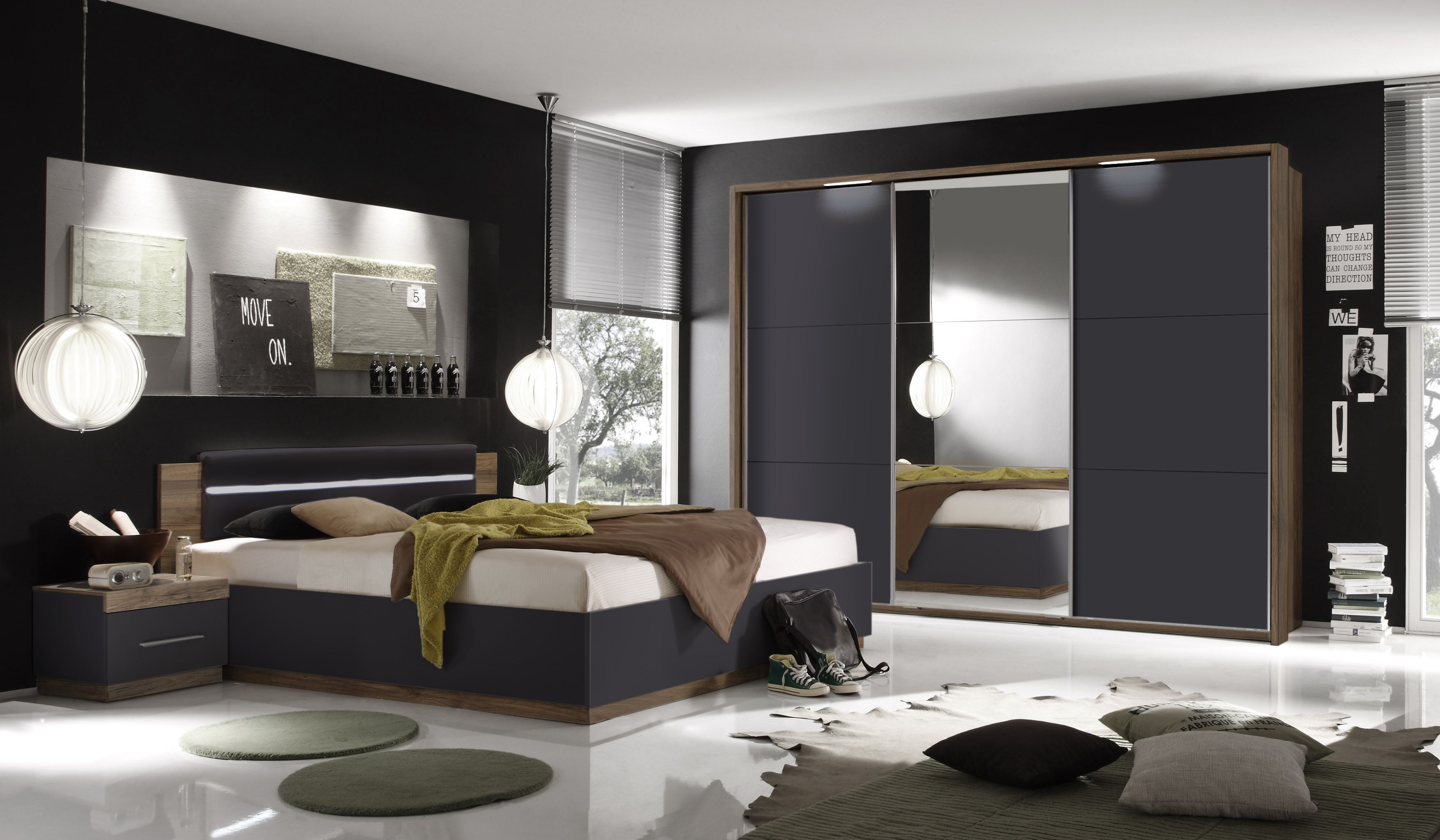 Pin Auf Bedroom Closet Design