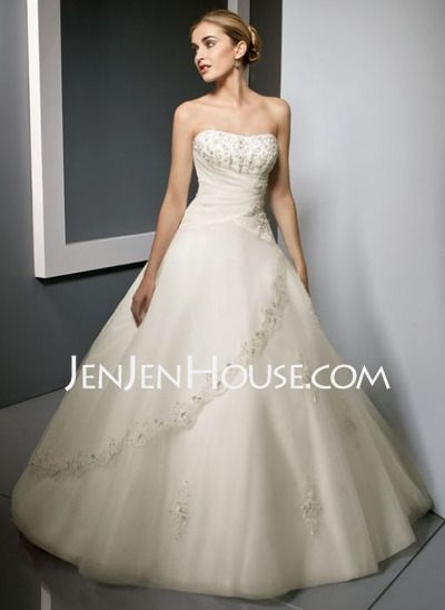 9e8bd359b New style wedding dresses,Online Superb Wedding Dresses Vestido De Noiva,Superbweddingdress  Factory,Online Discount Wedding Dresses Bridal Gown Princess ...
