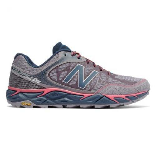New Balance Leadville Trail Women's Running Recommender Styles Shoes -