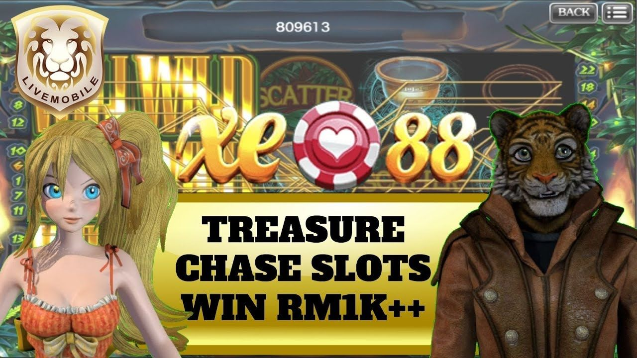 XE88 - 2019 New Server Online Casino Malaysia by Everyday Club | Free Listening on | OneGold88.com