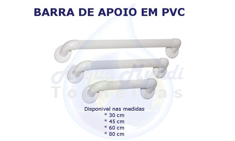 Title Com Imagens Barras De Apoio Acessibilidade Torneira