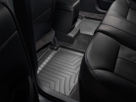 2012 Chevrolet Impala Weathertech Floorliner Car Floor Mats Liner Floor Tray Protects And Lines The Weather Tech Weather Tech Floor Mats 2011 Toyota Camry