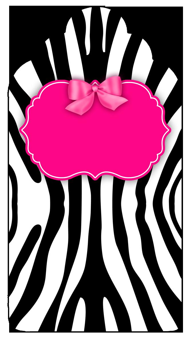 Best Wallpaper Hello Kitty Zebra - 18a2bb7e760ab3004ec5c2ba38963fc8  Pictures_453923.png
