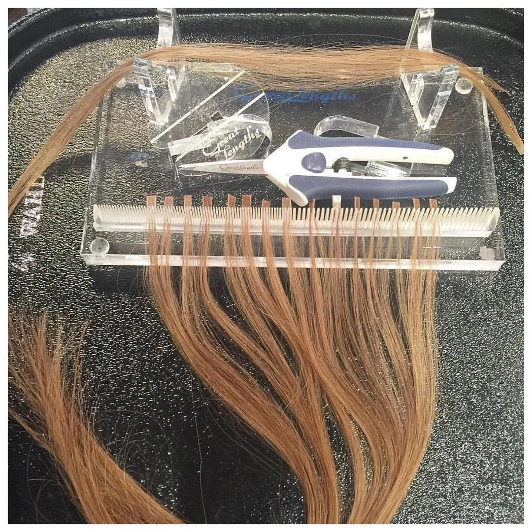 Pin By Nancy Fuentes On Hair Extentions Pinterest Fusion