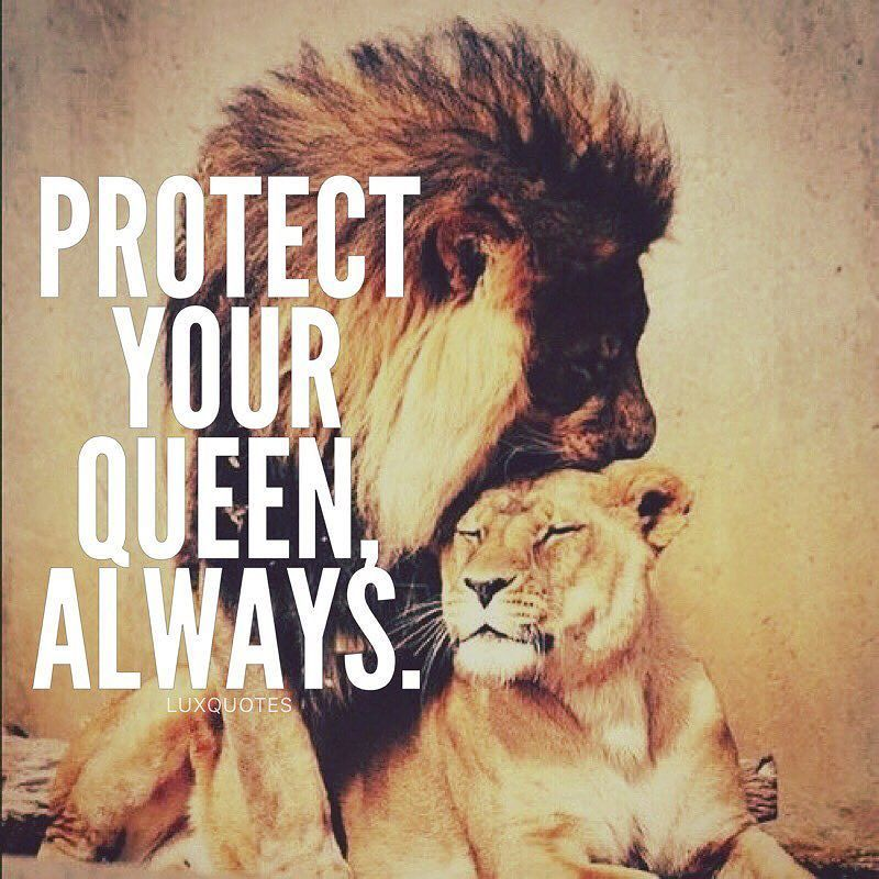 Tag A Queen Luxquotes By Luxquotes Funny Whatsapp