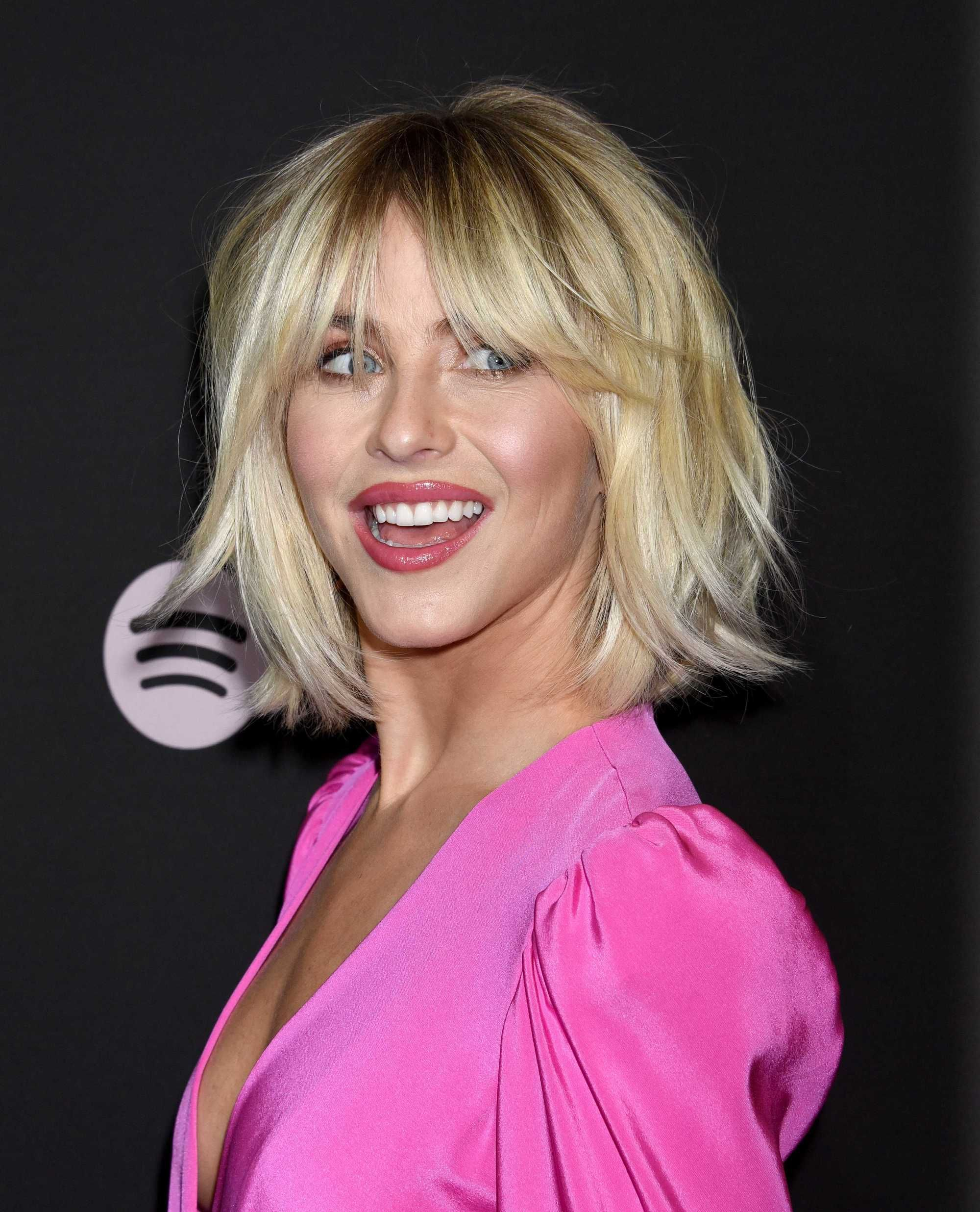 Ready to join the short hair crew? From trendy French girl-inspired styles to la...#crew #french #girlinspired #hair #join #ready #short #styles #trendy