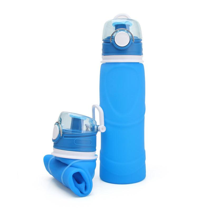 50+ Collapsible travel water bottle inspirations