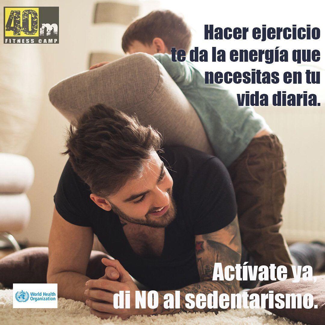 #yoga El ejercicio te da energa para esos momentos importantes de tu vida. Promocin del mes: PLAN DE...
