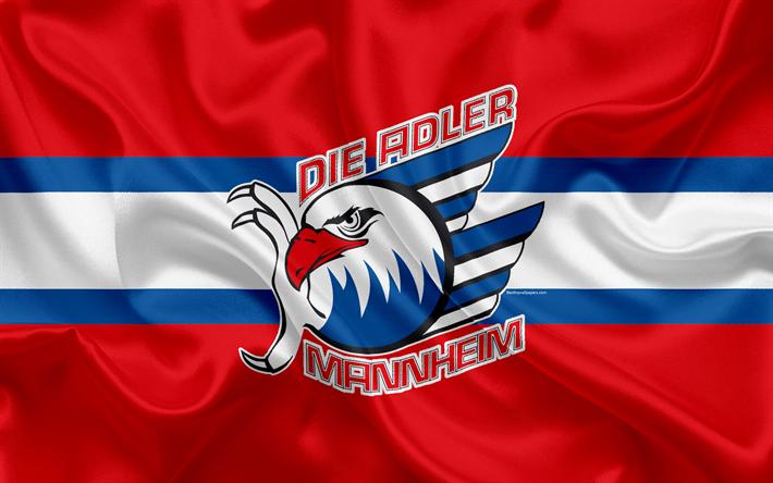 Adler Mannheim.De