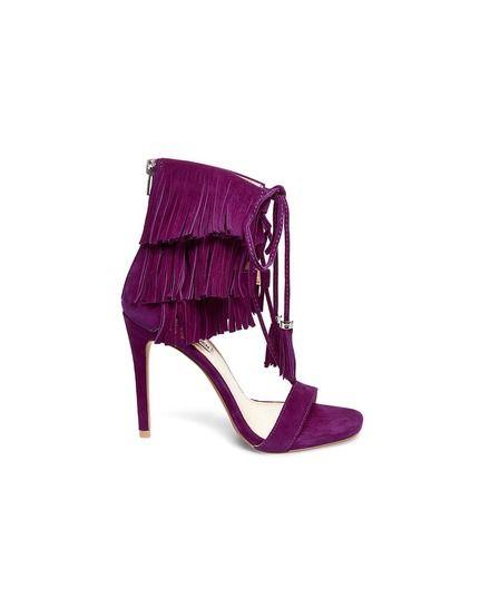 Descubre toda la moda online al mejor precio en El Corte Inglés: moda para  mujer y hombre, zapatos, accesorios y ropa para niños.