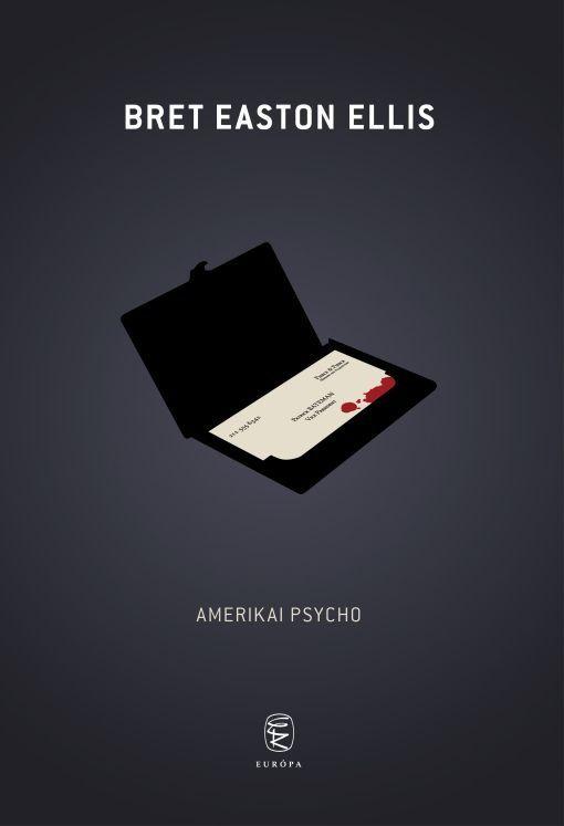 book The Politics of
