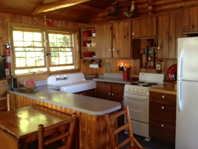 Vacation On Your Private Island - VRBO