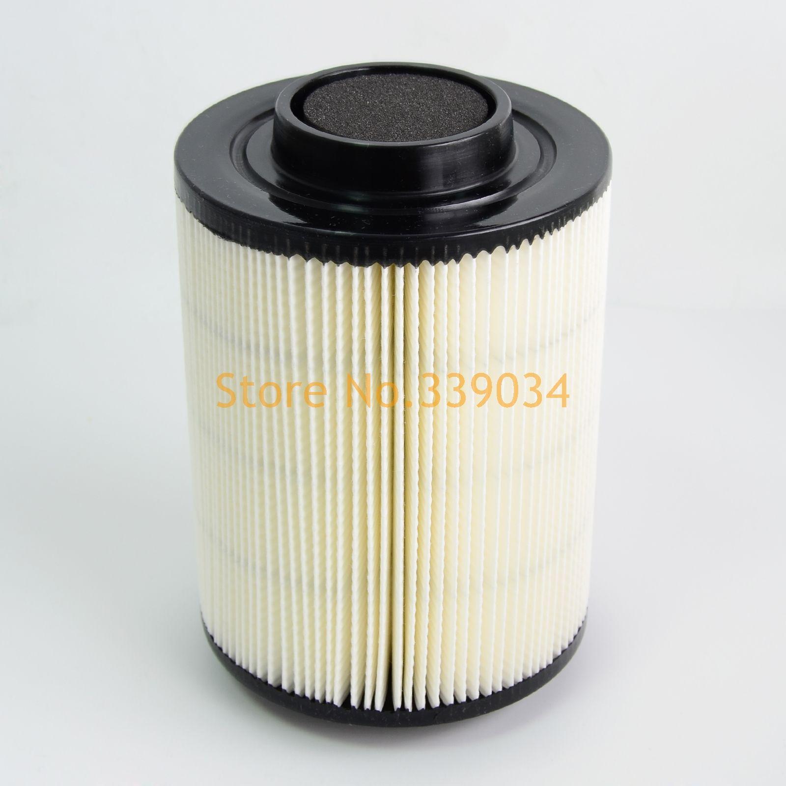 hight resolution of check discount motorcycle air filter cleaner for polaris ranger 800 rzr 4 rzr 800 le efi eps 2009 2011 polaris rzr 800
