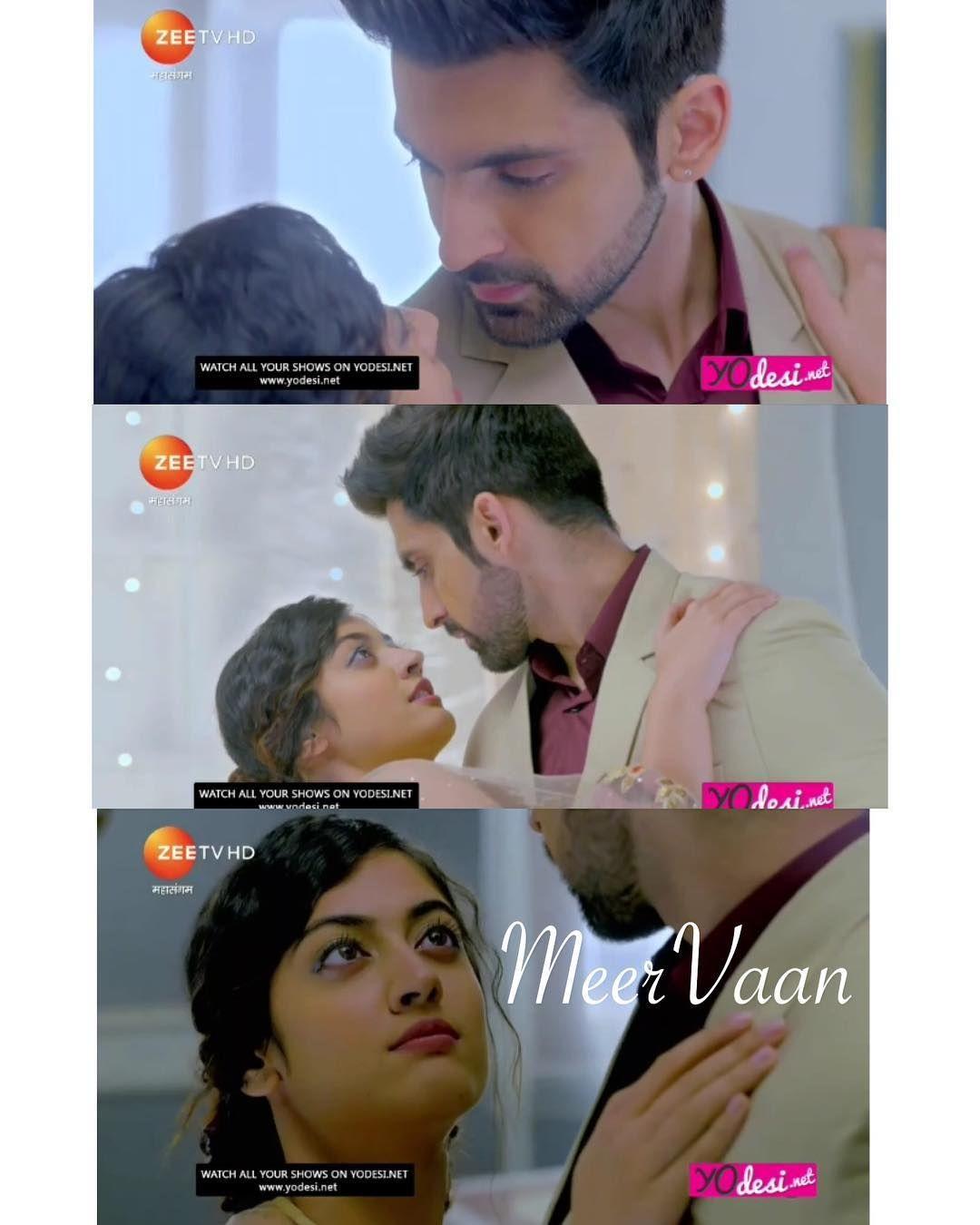Pin by Ladhasara21 on Keleerein in 2019 | Zee tv, Drama, Instagram