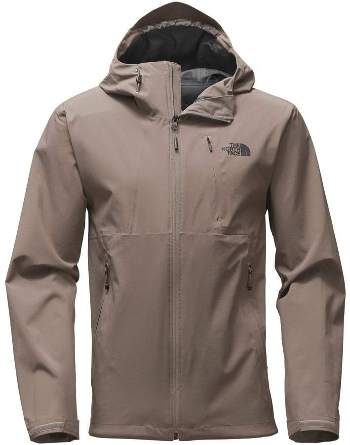abd6bff6c8 The North Face Thermoball Triclimate Insulated Jacket - Men s ...