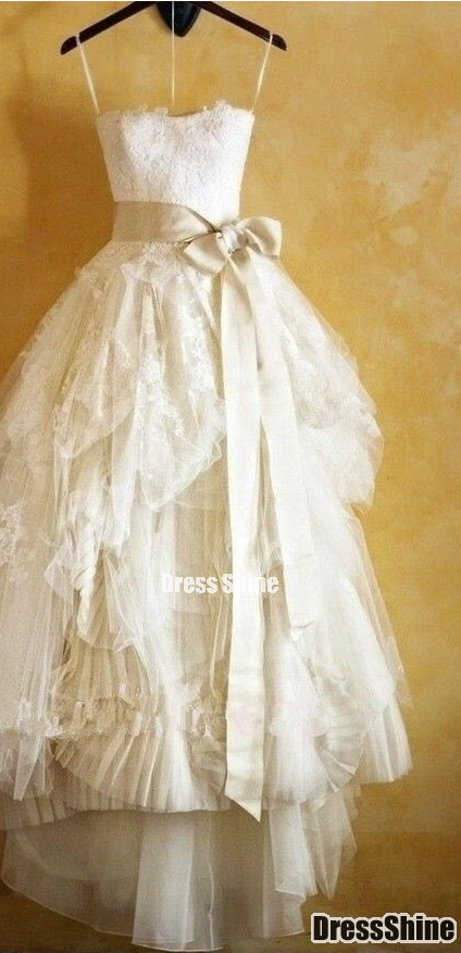 Ball Gown Dresses Ball Gown Dresseses