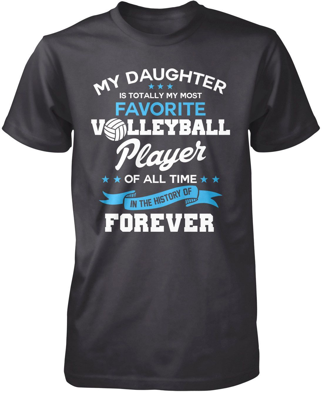 My Relation My Most Favorite Volleyball Player T Shirt Hoodie Personalized T Shirts Shirts Dad To Be Shirts