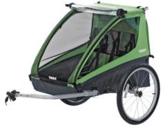 Thule Car Seat Adapter Glide Urban Glide Universal