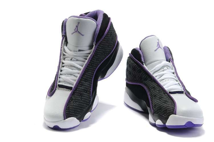 1000+ images about Jordans on Pinterest | Womens jordans shoes, Air jordans and Womens jordans