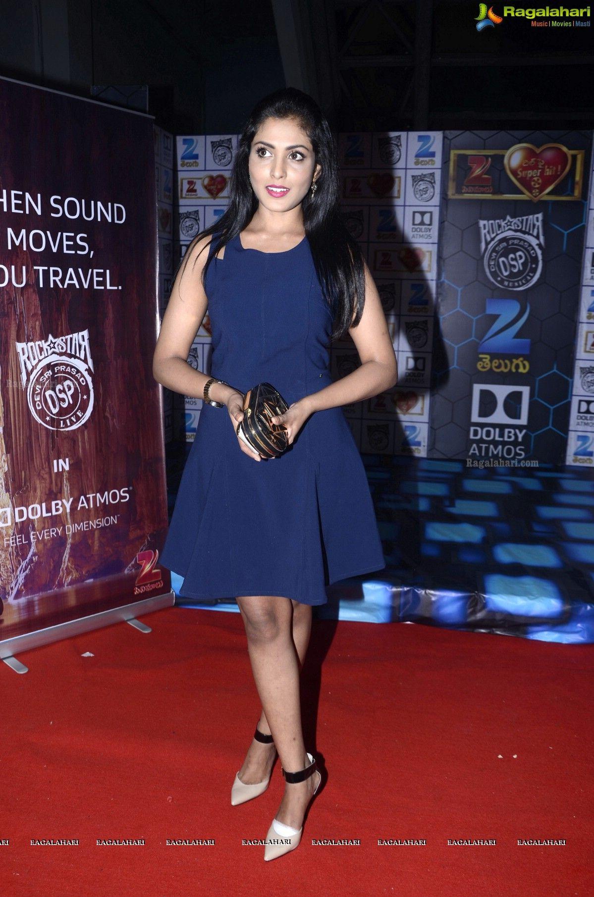 Madhu Shalini Hot Sex Stunning photos - madhu shalini | frock and mini skirt, the best dress of
