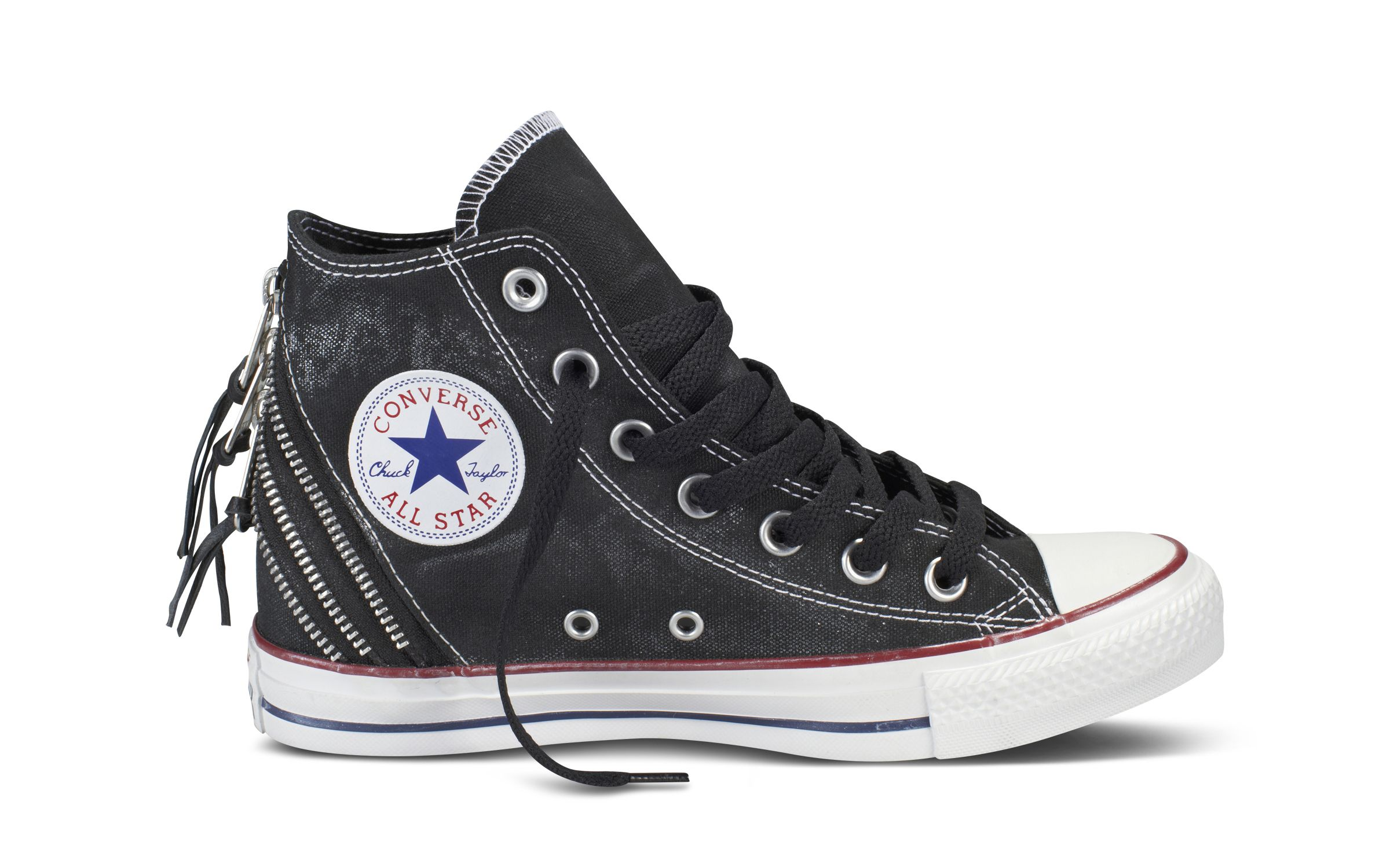 Pin by Alexamora on {Shoes} Sneakers fashion, Converse