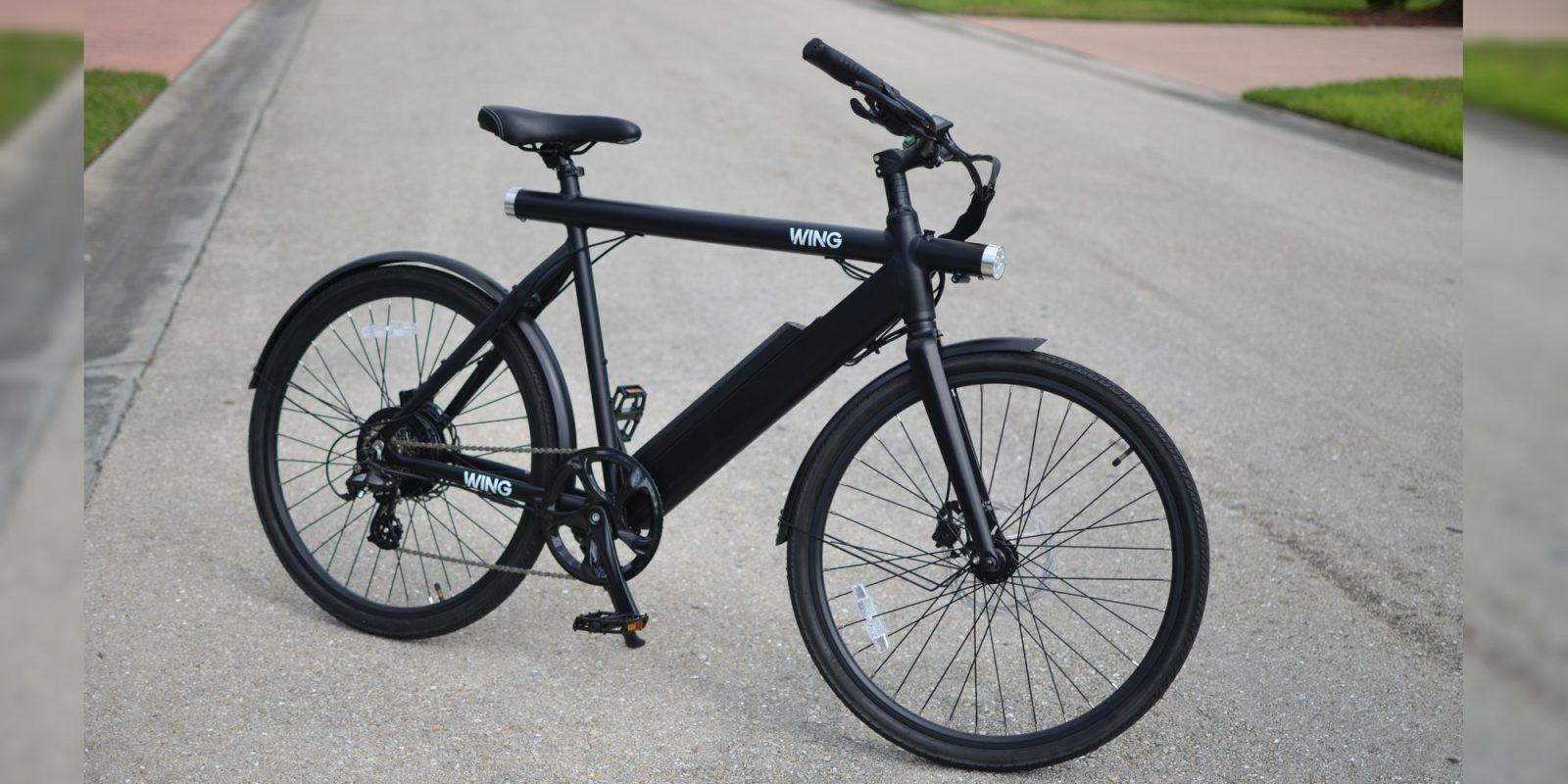 Wing Freedom Electric Bike Review A Stylish And High Performing