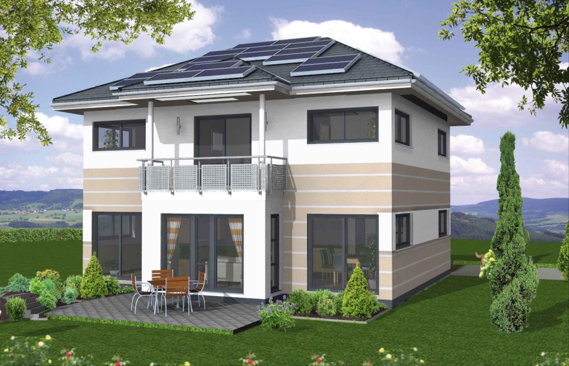 Pin von Ruhsar Coşkun auf Steel house Haus, Musterhaus