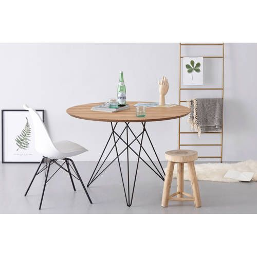 Mo 110 Ronde Eettafel.Whkmp S Own Eettafel Clara 110 Cm In 2019 Products