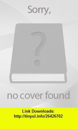 People   Book People (9780517543870) David W. McCullough , ISBN-10: 0517543877  , ISBN-13: 978-0517543870 ,  , tutorials , pdf , ebook , torrent , downloads , rapidshare , filesonic , hotfile , megaupload , fileserve