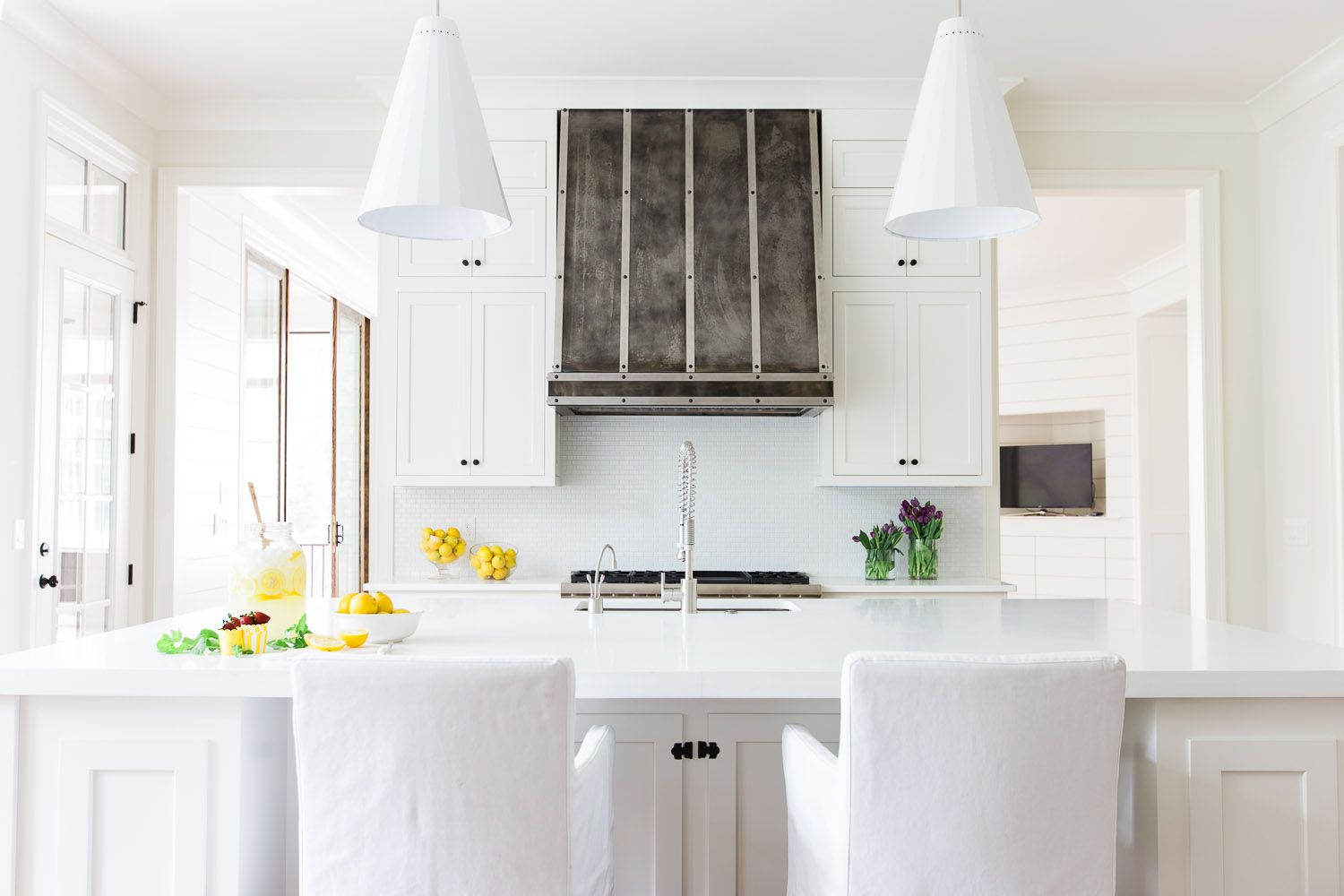 Interiors: Lori Paranjape, RedoHome&Design. Photography Copyright ...