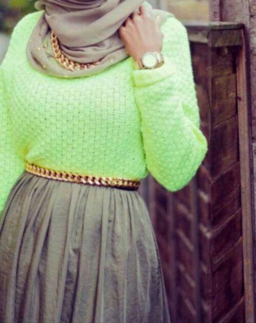 Hijabista Hashtag Hijab Hijab Tesettur Butik Elbise Alisveris Bayan Istanbul Giyim Tesettur Onlinebutik Kadin Tesetturelbise Goruntuler Ile Moda Giyim Trendler
