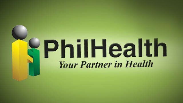 Philhealth Says P1 48 B Bonuses Questioned By Coa Legal Health Care Insurance Health Care National Health Insurance