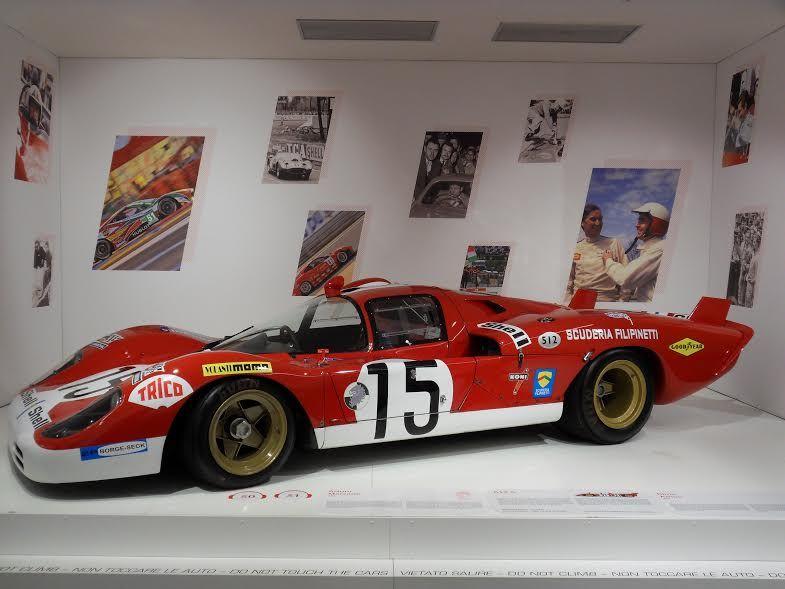 Ferrari-512S_profil