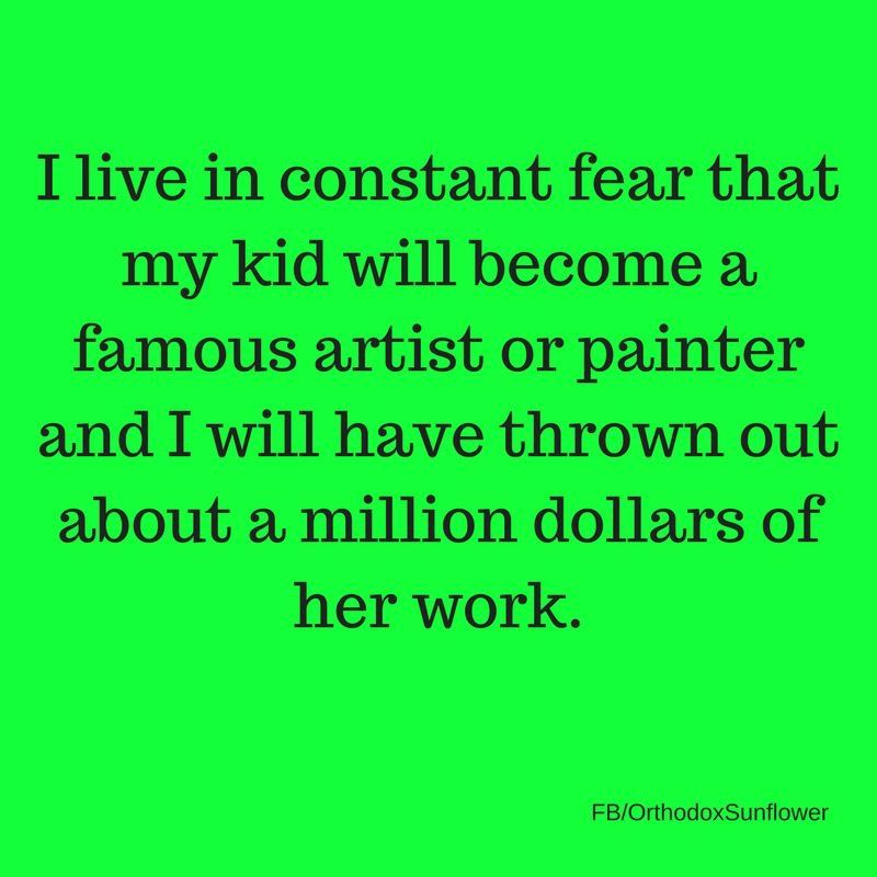 Pin By Audrey Sindora On Kids And Babies Funny Parenting Memes Parenting Humor Mom Humor
