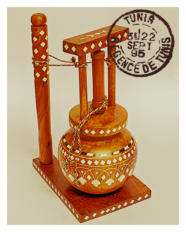 Punjab Handicraft Crafts Of India In 2019 Handicraft Butter