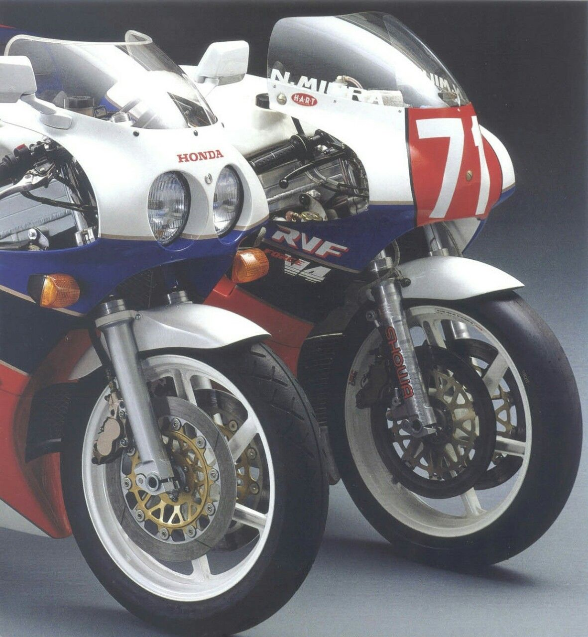 Explore motorcycle shop honda 750 and more rc30