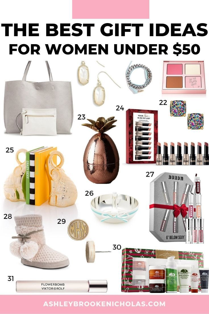The Ultimate 2019 Christmas Gift Guide Click This Pin To See Tons Of The Best Christmas Gift Ideas For Wome Best Christmas Gifts Gifts For Women Christmas Fun