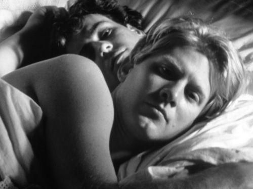 Maurice Merchant Ivory Productions 1987 James Wilby Rupert Graves Film Stills
