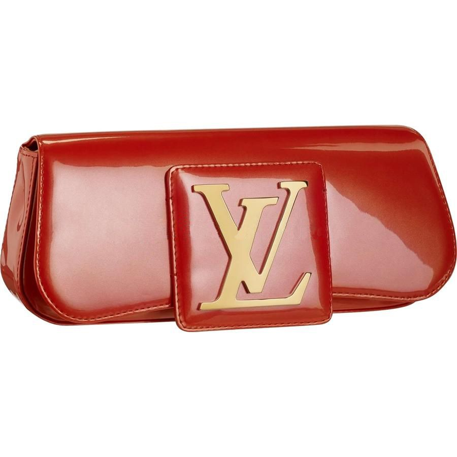 3ad80ae48c2f Louis Vuitton M93727 in Clutches Sobe ID 1667 US 216.04