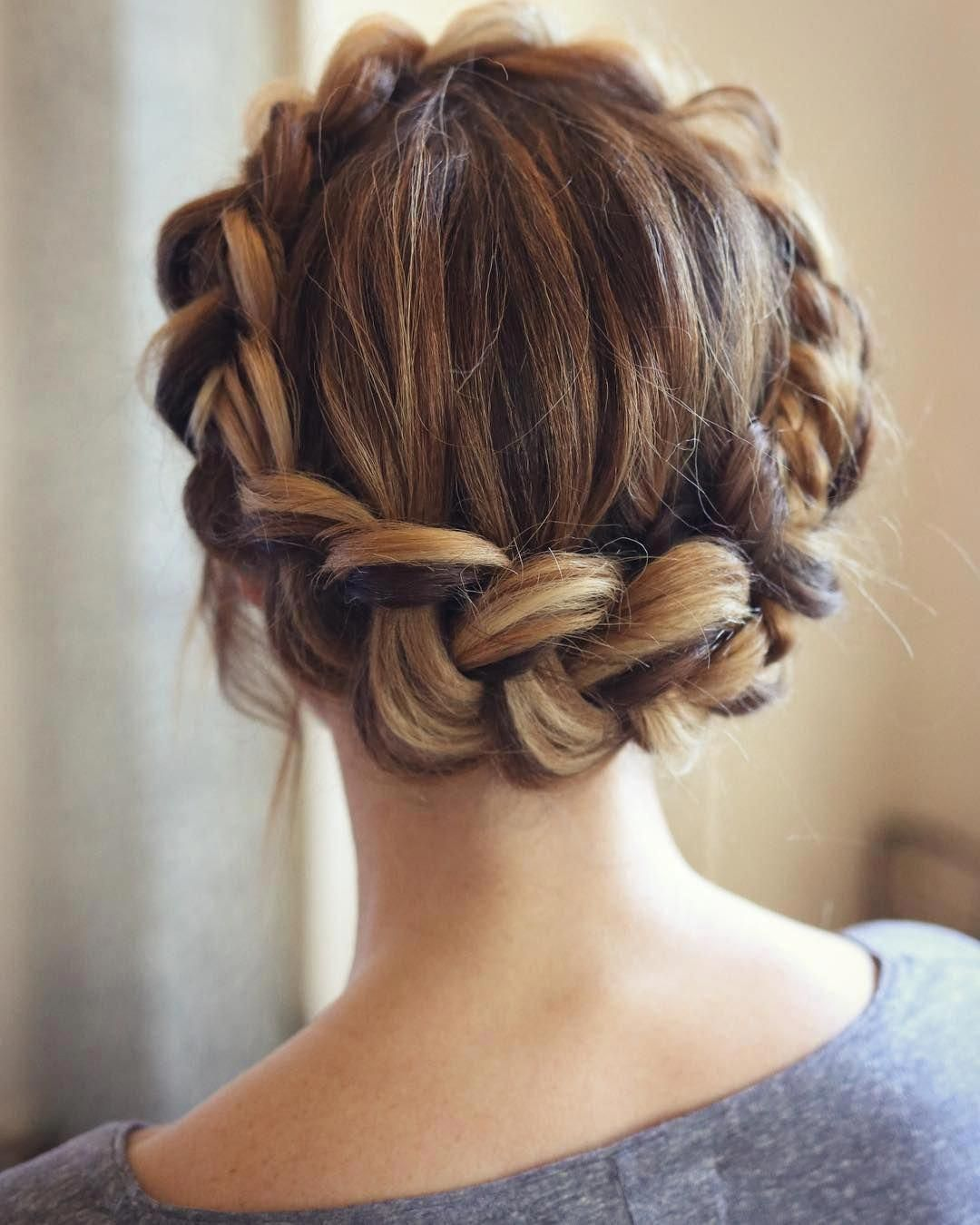 Be the best-tressed guest at your next wedding with these ...