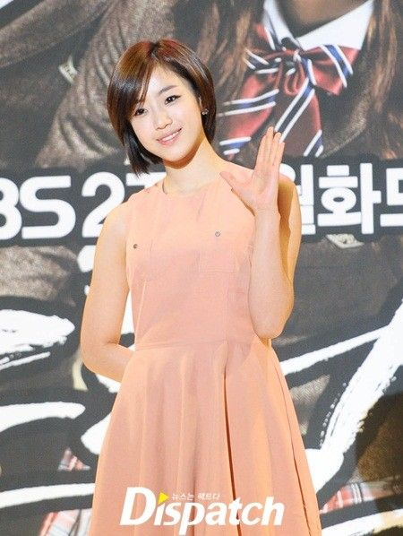 T-ara's Eunjung confirmed for upcoming drama 'Five Fingers' 바카라카지노 바카라카지노 바카라카지노 바카라카지노 바카라카지노 바카라카지노 바카라카지노 바카라카지노 바카라카지노 바카라카지노