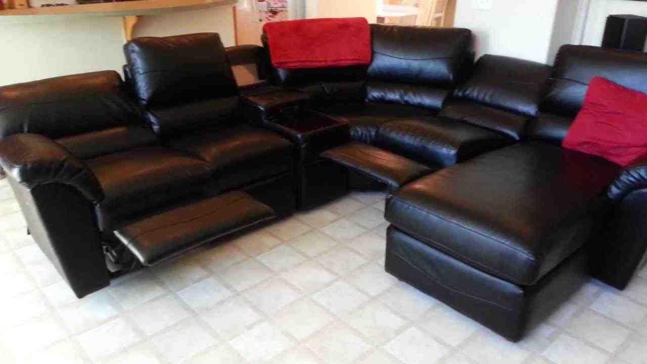Lazy Boy Maverick Sofa Home Furniture Design   homedecor in ...