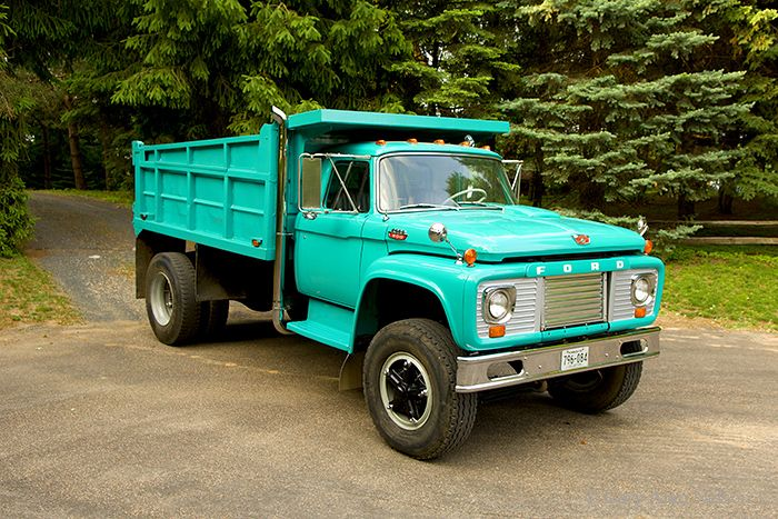 List Of Synonyms And Antonyms Of The Word 1964 Ford F700