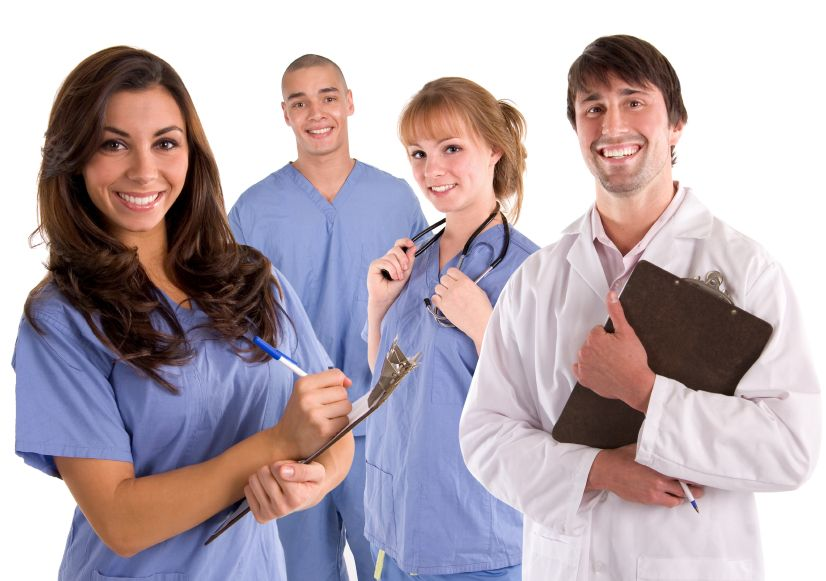 Less Common Ways to Decrease Medical School Costs