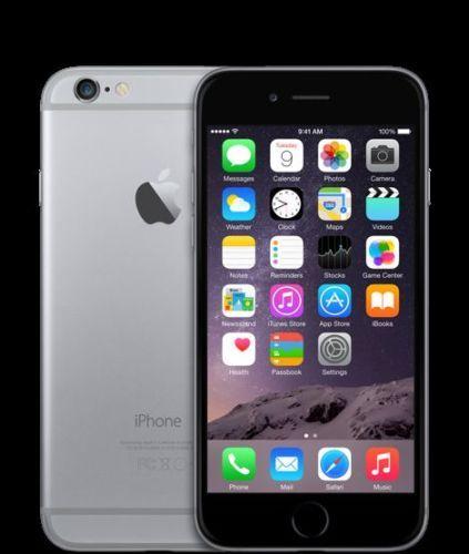 best iphone 6s plus deals verizon