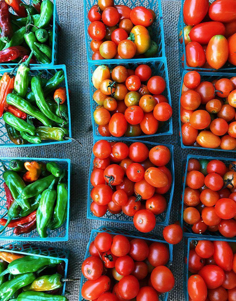 Find Vendors Dallas farmers market, Farmers market, Farmer