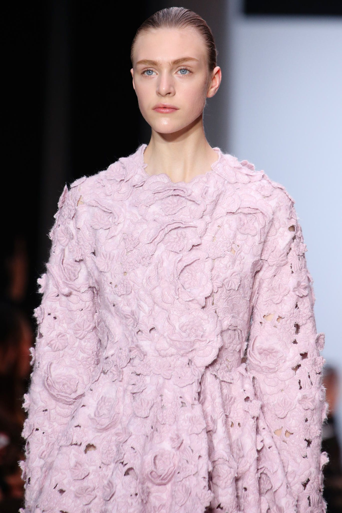 Giambattista Valli | Fall 2014