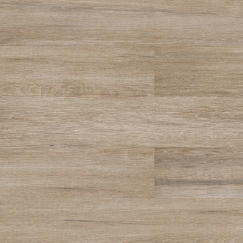 Wood Wise Srt Flooring By Amorim Polyurethane Sealant Resilient
