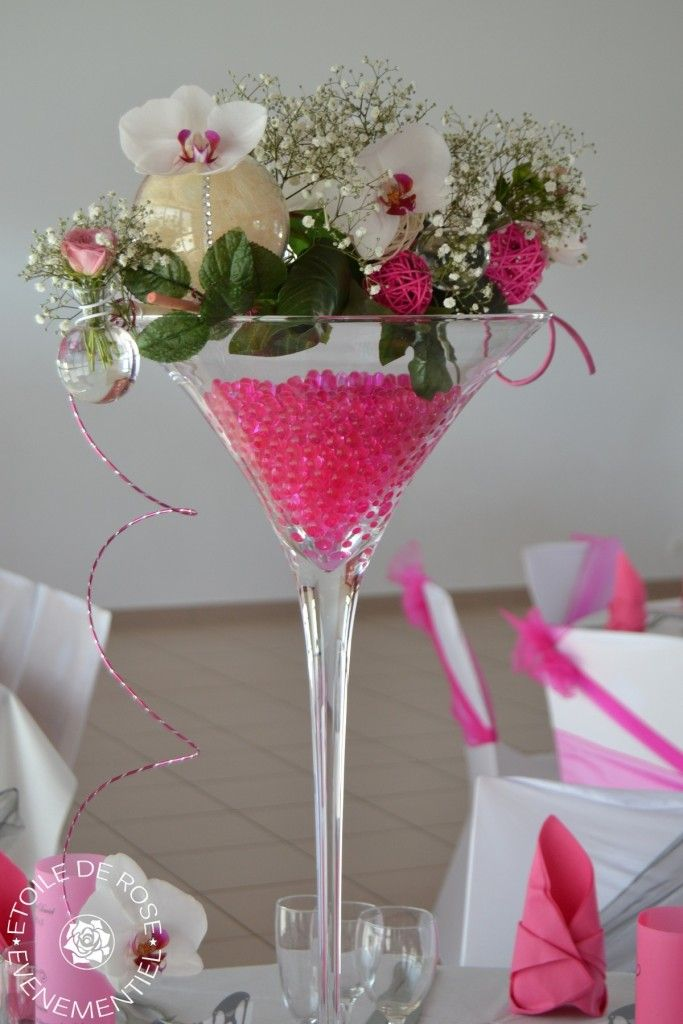 Pin By Consuelo Aguilat On Decoraciones Mariage Centerpieces