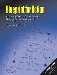 Blueprint for action achieving center based change through staff blueprint for action achieving center based change through staff development by paula jorde bloom malvernweather Gallery